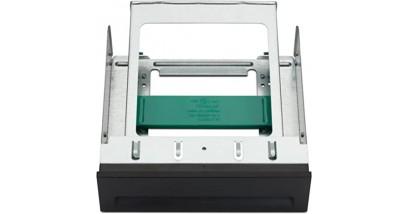 Держатель HP Bracket HDD 3.5to5.25 (Z400, Z420, Z600, Z620, Z800, Z820)