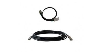 Комплект для монтажа for Quidway S9300&S7700 (CSPC00300)
