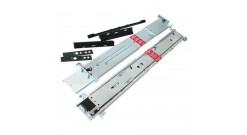 Комплект для установки Intel ARIGRACK (Riggins 2) SC5400 pedestal to rack conver..