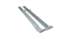 Комплект для установки в стойку Intel AXX3U5UPRAIL (for P4000) Advanced Rail Kit..