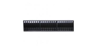 Корпус для HDD Для RM23500 Дисковая корзина 24xHDD 84H341810-006