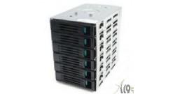 "Корзина Chenbro HDD Cage, 2.5"""", SAS w/Expander, SR107 (84H210710-067)"