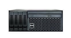 "Корпус для HDD HDD Cage, 2.5"""",4-Bay, Mini-SAS, RM234 (84H323410-005)"