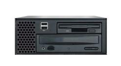 Корпус для HDD DRIVE Cage, STD ODD&FDD, RM234 (84H323410-006)
