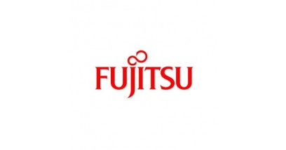 """Корзина Fujitsu Upgrade kit for -V401 to 12x 2.5"""""""" HDD for RX300S7 (S26361-F1373-L427)"""