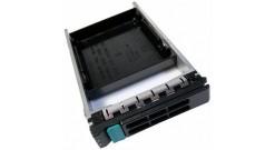 Комплект для установки HDD Intel FXX25HDDCAR
