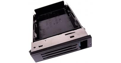 "Комплект для установки HDD Intel FXX10DVCARBLK (Dowling 2, Driskill 2, Shoffner, Ravenell) Black 3.5"" hot swap drive carrier spare"