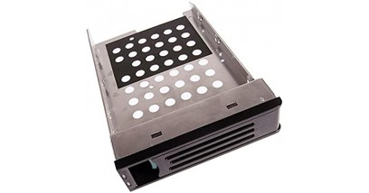 Комплект для установки HDD Intel FSR1690HDDCAR