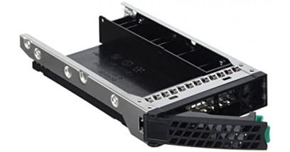 """Комплект для установки HDD Intel FXX35HSADPB 3.5"""" HDD Carrier for R1304, R2300 or P4300"""