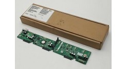 Коммутационная панель Intel ASR1500SASBP (for SR1600URHS, SR1560SFHS, SR1500) SAS Backplane