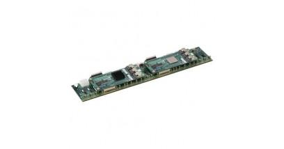 Плата объединительная Supermicro BPN-SAS2-216EL2 Server Acc BACKPLanE W/SASX28 2U