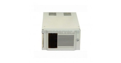 """Корзина Supermicro SSI-0230A Cage Sailing Strong, 3x IDE HDD 2x5"""""""""""