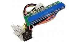 Плата объединительная Supermicro CSE-PT-813-PD520 1U Power Distributor Backplane