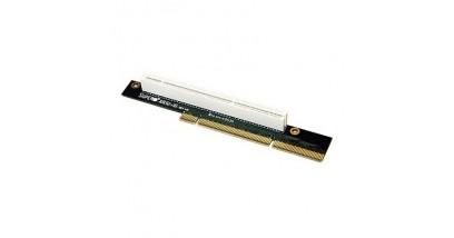 Карта расширения Supermicro CSE-RR1U-Xi 1U Univesal PCI to PCI-X for PDSMi Left Riser Card