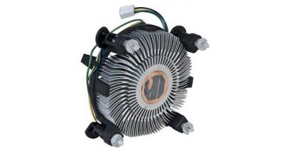 Система охлаждения Intel CPU Fan Cooler for Socket 1156