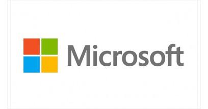 MS Windows 2008 5-CAL Device Pack LTU