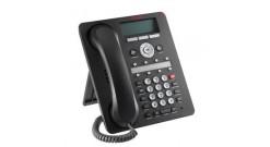 Системный цифровой телефон AVAYA 1408 TELSET FOR CM/IPO/IE UpN