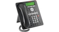 Системный цифровой телефон AVAYA 1408 TELSET FOR CM/IPO ICON ONLY