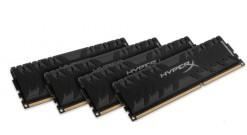 Модуль памяти Kingston 16GB  DDR4 3000 DIMM XMP HyperX Predator Black HX430C15PB..