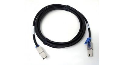 HP Ext Mini SAS 4m Cable