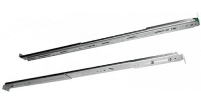 Server Acc RAIL Kit FOR T50A/90-S00SP0280T Asus