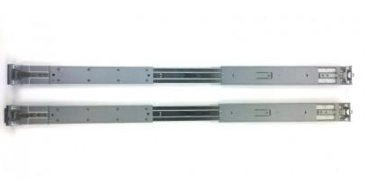 Рельсы HP 1U SFF BB Gen8 Rail Kit