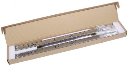 Рельсы Basic slide rail kit Intel AXXBASICRAIL (SR2520/1530/1630BC)