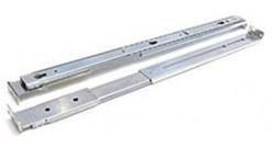 Рельсы Rail Kit Intel AXXBASRAIL13