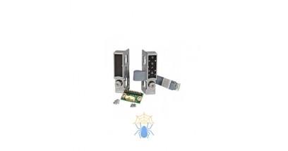 Панель управления хранением данных Intel A2USTOPANEL, Single