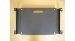 Ballast Option Kit for RACK 9xxx series..