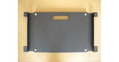 Ballast Option Kit for RACK 9xxx series