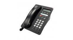 Системный цифровой телефон AVAYA 1403 TELSET FOR IPO