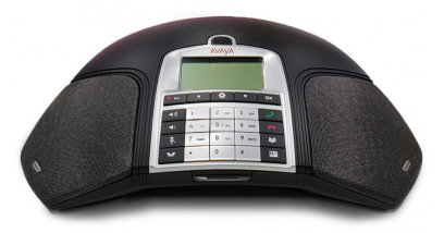 AVAYA B149 ANLG CONF PHONE