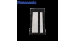 Системный телефон Panasonic KX-T7740XB (аналог. консоль, 32 кнопки DSS/BLF, черная)