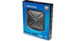 Накопитель SSD A-Data 1TB SD700 External SSD ASD700-1TU3-CBK USB 3.1 Gen 1, 440/..