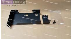 Набор для крепления SRX210 в стойку 19`