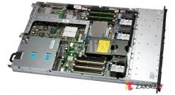 Сервер Avaya DL360G7 AURA CONFERENCING CO RESIDENT Server