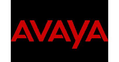Сервер Avaya R610 SERVER APPLICATION ENABLEMENT SERVICES