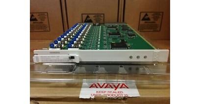 Плата расширения Avaya DIGITAL LINE CP TN2224CP - NON GSA700463516