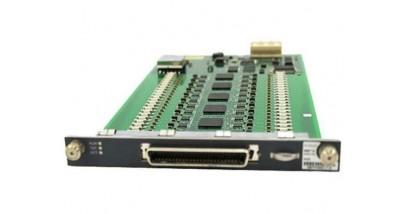 Модуль Avaya MM716 ANLG MEDIA MOD 24FXS - NON GSA