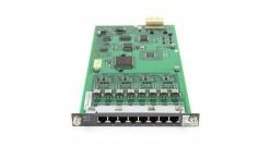 Модуль Avaya MM712 DCP MEDIA MODULE RHS