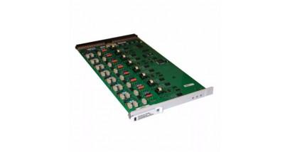 Классификатор вызова Avaya CALL CLASSIFIER CP TN744FP