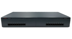Модуль Avaya коммутатора 700449473 IP OFFICE/B5800 IP500 EXPANSION MODULE ANALOG TRUNK 16