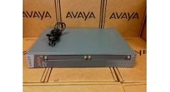 Модуль расширения Avaya EM200 BRANCH EXPANSION UNIT INTL