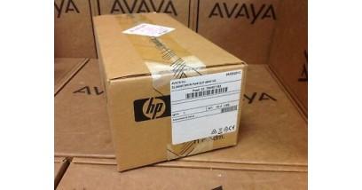 Блок питания Avaya DL360G7 SPARE POWER SUPPLY 460WAC