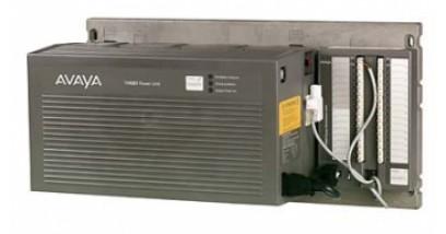 Блок питания Avaya R610 SRVR POWER SUPPLY 502 WATTS