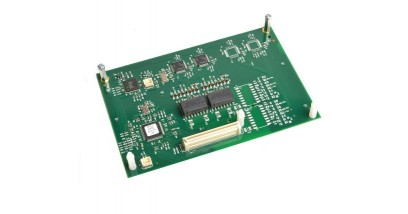 Зарядное устройство Avaya DECT HANDSET ADVANCED CHARGER KIT EUROPEAN
