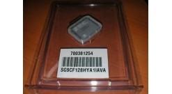 Модуль памяти Avaya COMPACT FLASH 128MB RHS