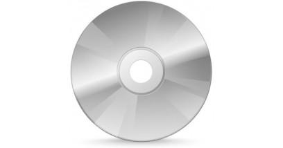 Лазерный диск Avaya AURA SES R5.2.1 SFTW CD NEW SYS