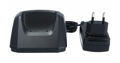 Зарядное устройство Avaya DECT 374x HANDSET BASIC CHRGR EU